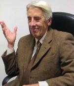 Gabriele Ciccalè