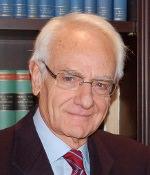 Avv. Luigi Scialla