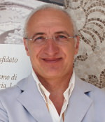 Gianfranco Aquaro