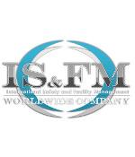 IS&FM srl