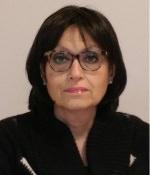 Paola Piquè