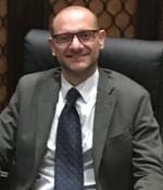 Avv. Maurizio Falco