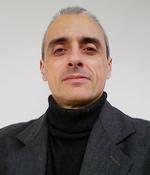 Arch. Giovanni Salomoni