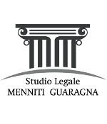 Avv. Pier Luigi Guaragna