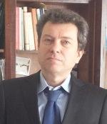 Dott. Francesco Perini