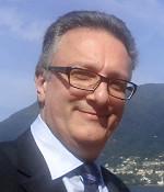 Architetto Azzimonti Luca