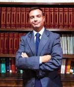Avv. Andrea Maria Agostinucci Diritto Civile E Penale