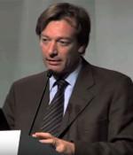 Alessandro Onelli