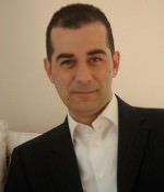 Sig. Sandro Nincheri