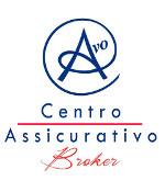 Avo Centro Assicurativo Broker Di Marini Nicola E C. Sas