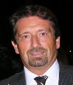 Mauro Poglio