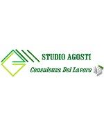 Studio Dott.ssa Maria Grazia Agosti