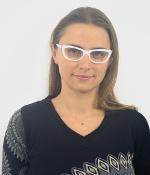 Dott.ssa Laura Sala