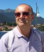 Dott. Agronomo Davide Baridon