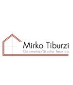 Geom. Mirko Tiburzi