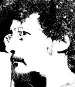 Maurizio Esposito - Paleostudio