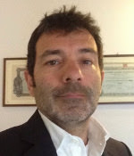 Dott. Pietro Mastinu
