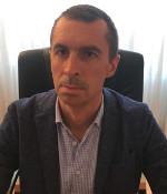 Costantin Marco Dottore Commercialista Revisore Contabile