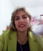 Patrizia Andreozzi