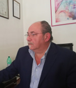 CdL Dott. Valerio Baci