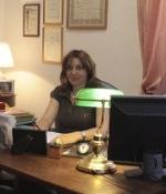 Studio Legale Avv. Rossi Gloria
