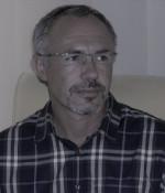 Alessandro Marri Architetto