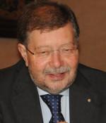 Antonino Rizzo