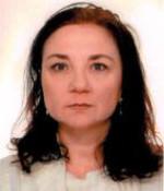 Studio Minchillo Dott.ssa Franca Consulente Del Lavoro