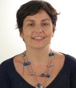 Dott.ssa Diletta Fiore