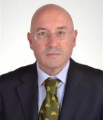 Dr. Gianni Cestaro