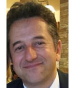 Dott. Bruno Giuseppe Morabito