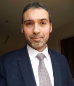 Dott. Massimiliano Giacche`