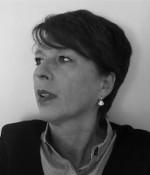 arch. Alessandra Quagliotti