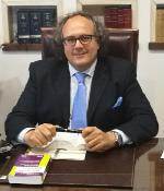 Studio Legale Avv. Pasquale Improta