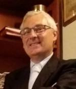 Avv. Giorgio Caresana