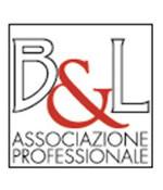 Bighelli & Loda - Associazione Professionale