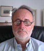 Ing. Giovan Gualberto Grilli Di Cortona