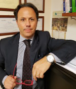 Avv. Giuseppe Durante