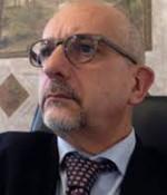 Daniele Gronich