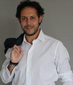 Rossano Mangone