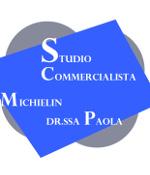 Dr.ssa Paola Michielin