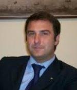 Dr. Gianluca Biondi