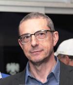 Dott. Ventura Giovanni