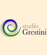 Rag. Alessandra Grestini