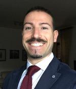 Consulente Finanziario Amadori Dott. Alessio