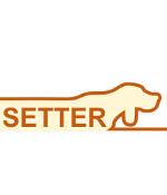 Setter Srl