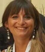 Avv. Valeria Chioda