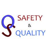 Safety & Quality Di Federico Nardelli