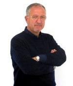 Dott. Mario Carmignani
