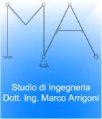 Studio Di Ingegneria Dott. Ing. Marco Arrigoni
